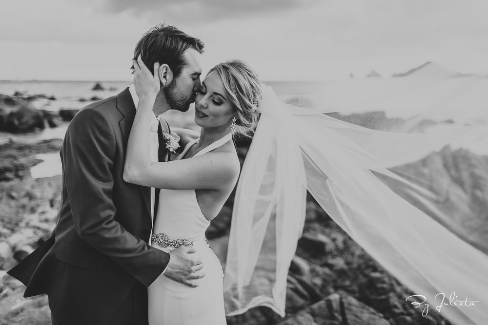 Sunset Monalisa Cabo. A+B Wedding. Julieta Amezcua Photography. (539 of 743).jpg