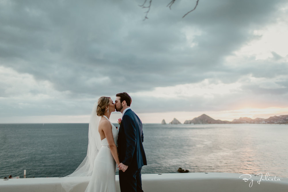 Sunset Monalisa Cabo. A+B Wedding. Julieta Amezcua Photography. (586 of 743).jpg