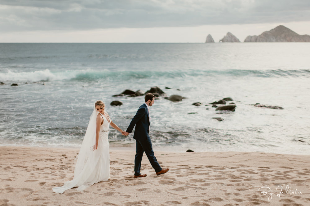 Sunset Monalisa Cabo. A+B Wedding. Julieta Amezcua Photography. (576 of 743).jpg