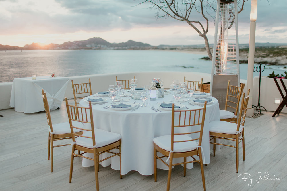 Sunset Monalisa Cabo. A+B Wedding. Julieta Amezcua Photography. (634 of 743).jpg