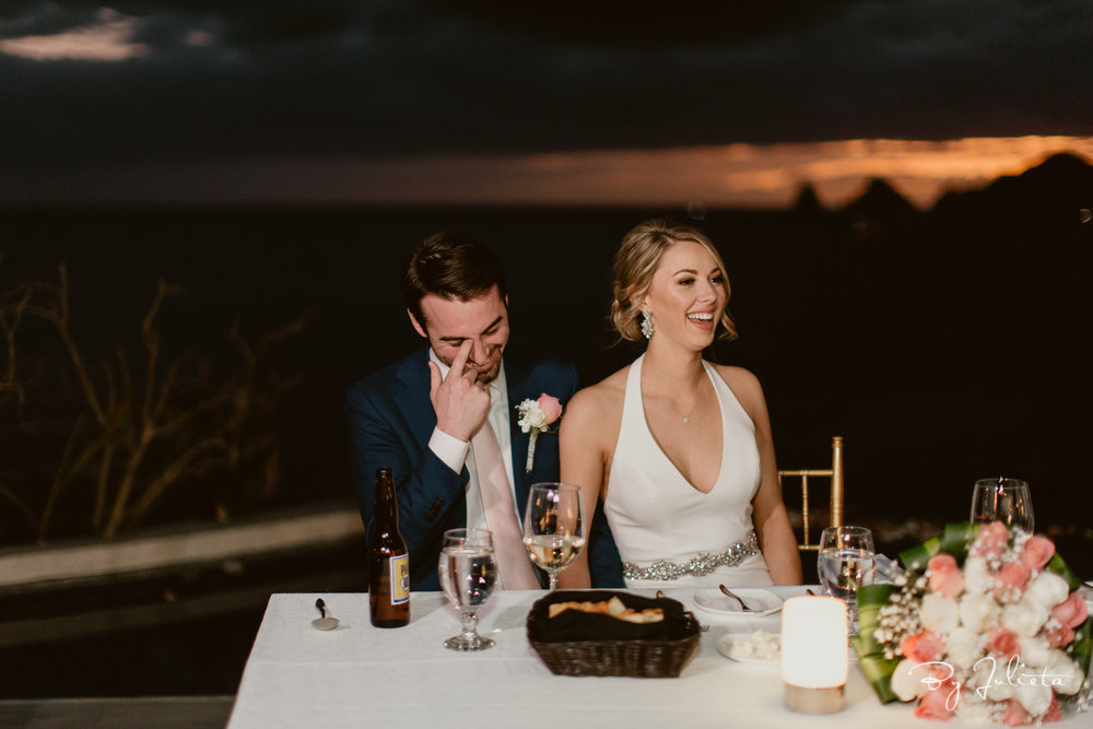 Sunset Monalisa Cabo. A+B Wedding. Julieta Amezcua Photography. (668 of 743).jpg