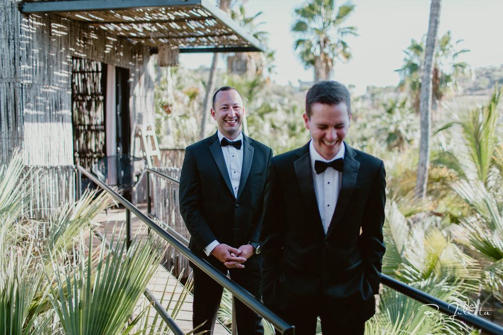 Acre Wedding Cabo. A+Z. Julieta Amezcua Photography. (69 of 681).jpg
