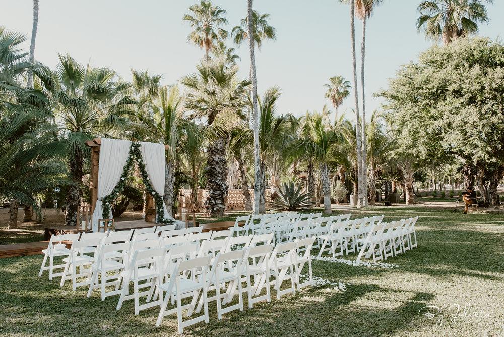 Acre Wedding Cabo. A+Z. Julieta Amezcua Photography. (153 of 681).jpg