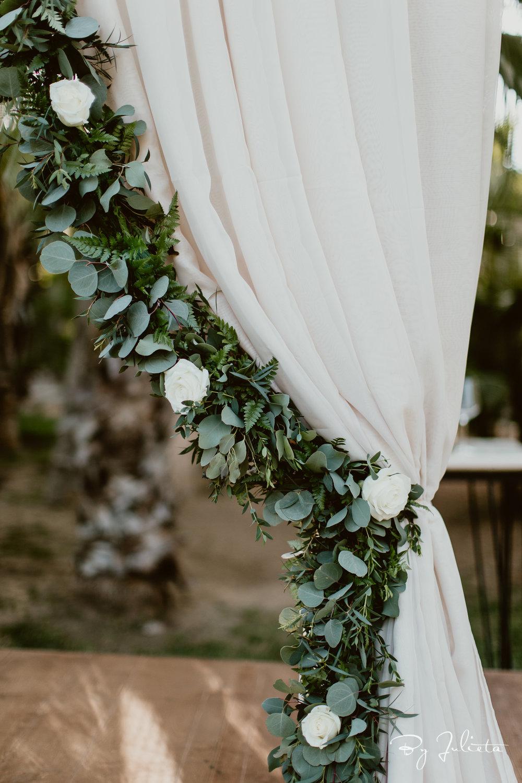 Acre Wedding Cabo. A+Z. Julieta Amezcua Photography. (178 of 681).jpg