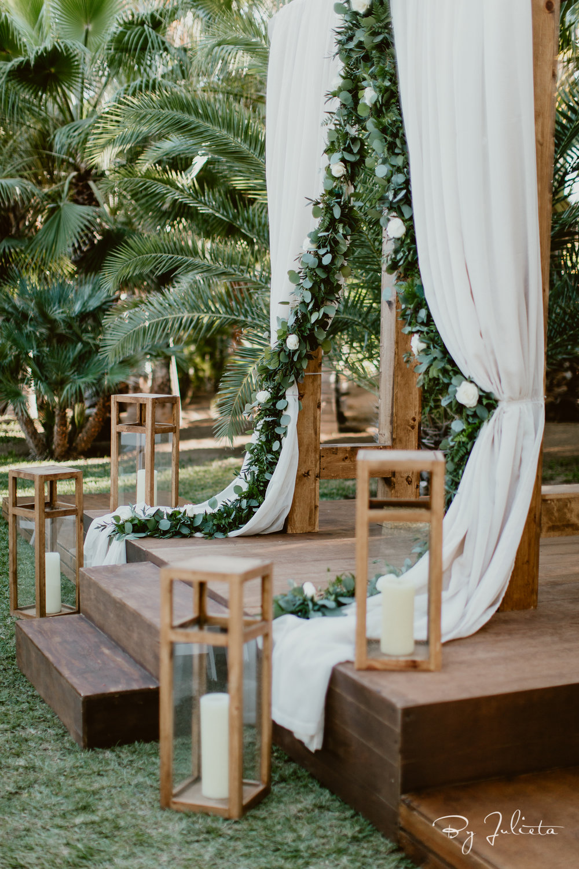 Acre Wedding Cabo. A+Z. Julieta Amezcua Photography. (173 of 681).jpg