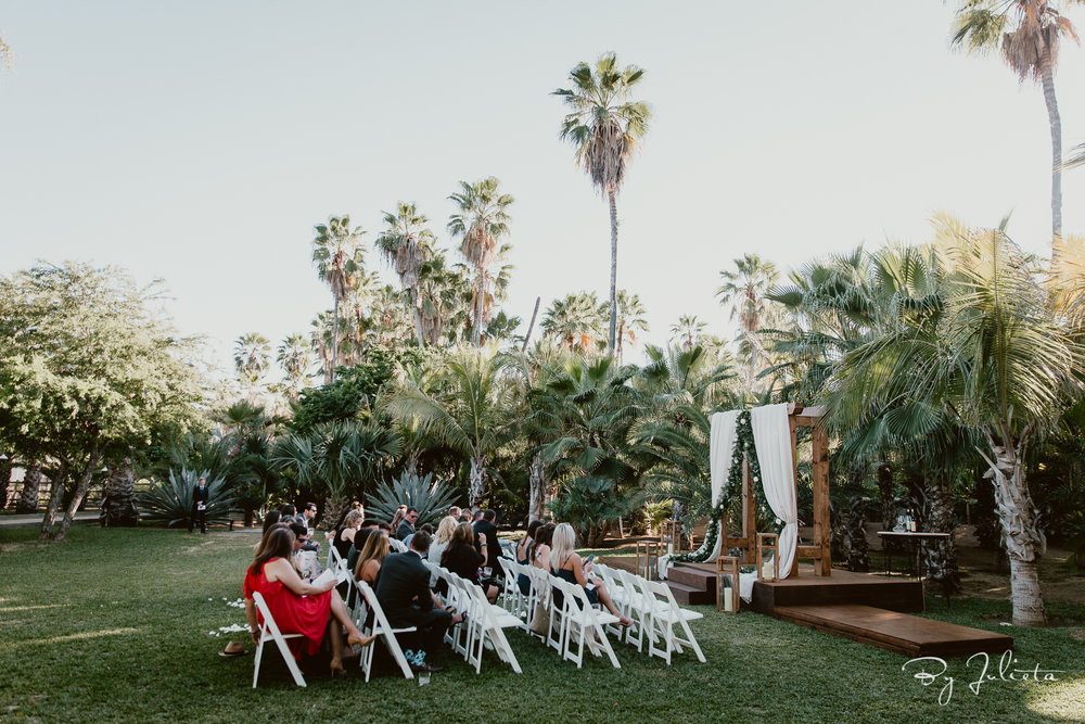 Acre Wedding Cabo. A+Z. Julieta Amezcua Photography. (198 of 681).jpg