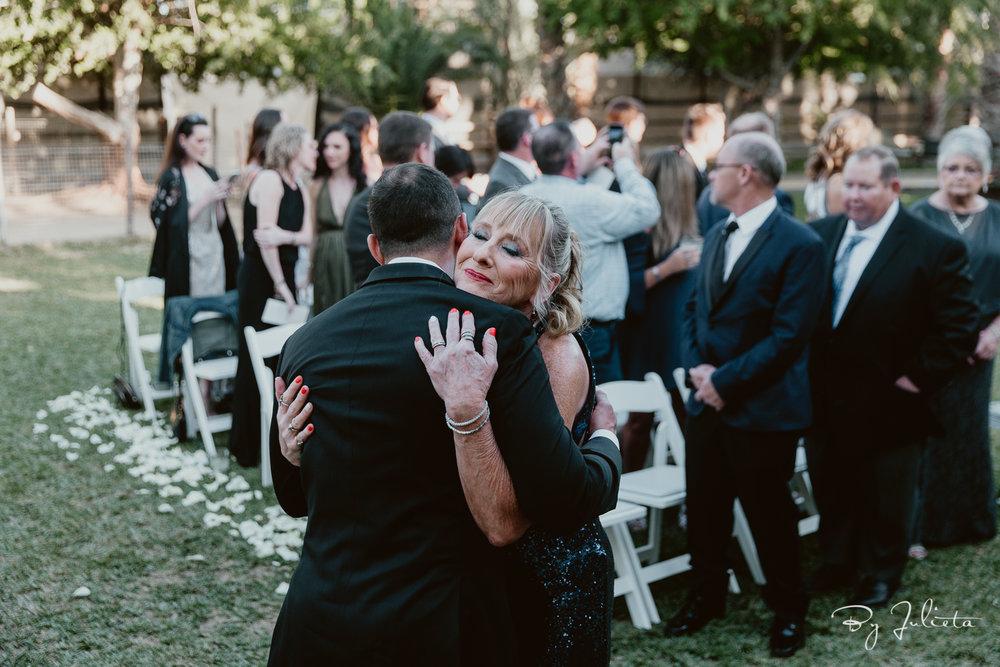 Acre Wedding Cabo. A+Z. Julieta Amezcua Photography. (230 of 681).jpg