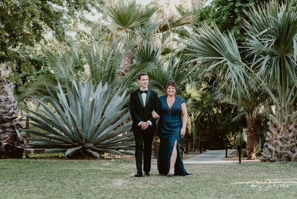 Acre Wedding Cabo. A+Z. Julieta Amezcua Photography. (231 of 681).jpg