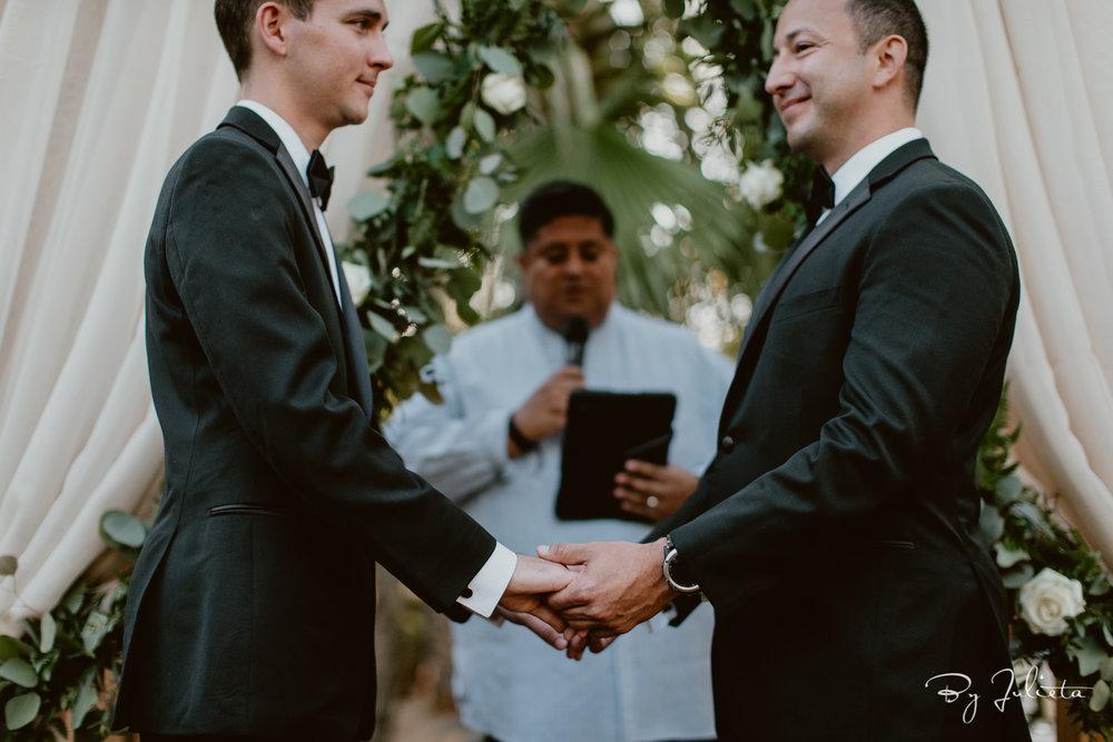 Acre Wedding Cabo. A+Z. Julieta Amezcua Photography. (256 of 681).jpg