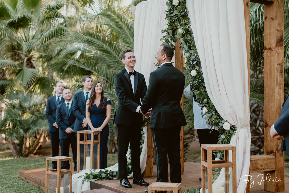 Acre Wedding Cabo. A+Z. Julieta Amezcua Photography. (268 of 681).jpg