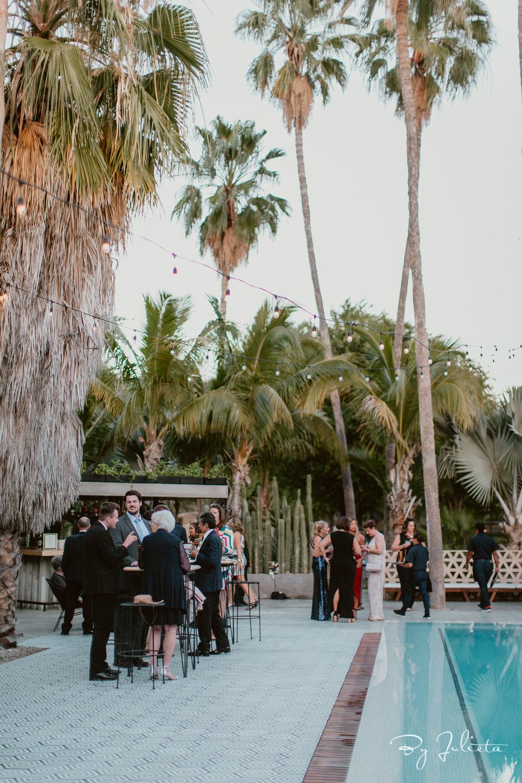 Acre Wedding Cabo. A+Z. Julieta Amezcua Photography. (427 of 681).jpg
