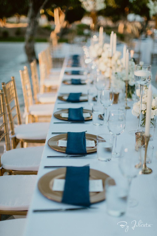 Acre Wedding Cabo. A+Z. Julieta Amezcua Photography. (486 of 681).jpg