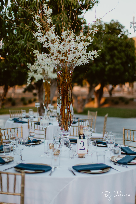 Acre Wedding Cabo. A+Z. Julieta Amezcua Photography. (492 of 681).jpg