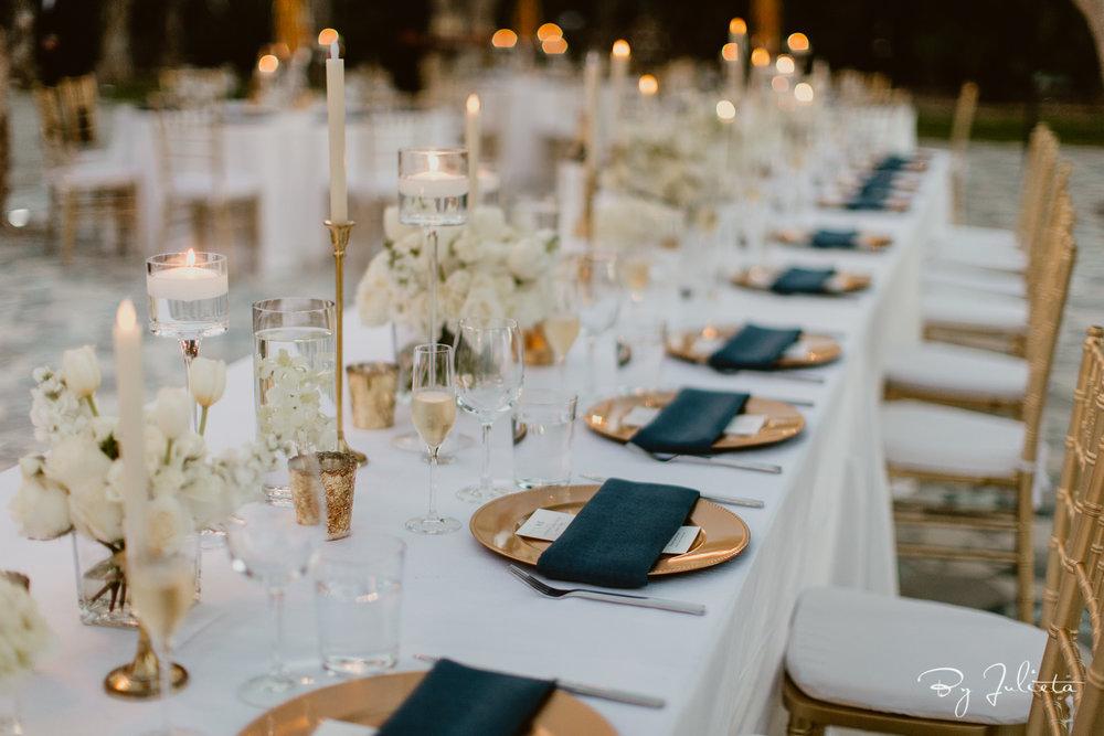 Acre Wedding Cabo. A+Z. Julieta Amezcua Photography. (518 of 681).jpg