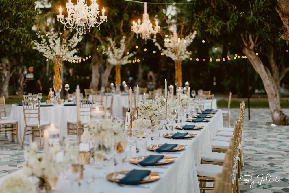 Acre Wedding Cabo. A+Z. Julieta Amezcua Photography. (516 of 681).jpg