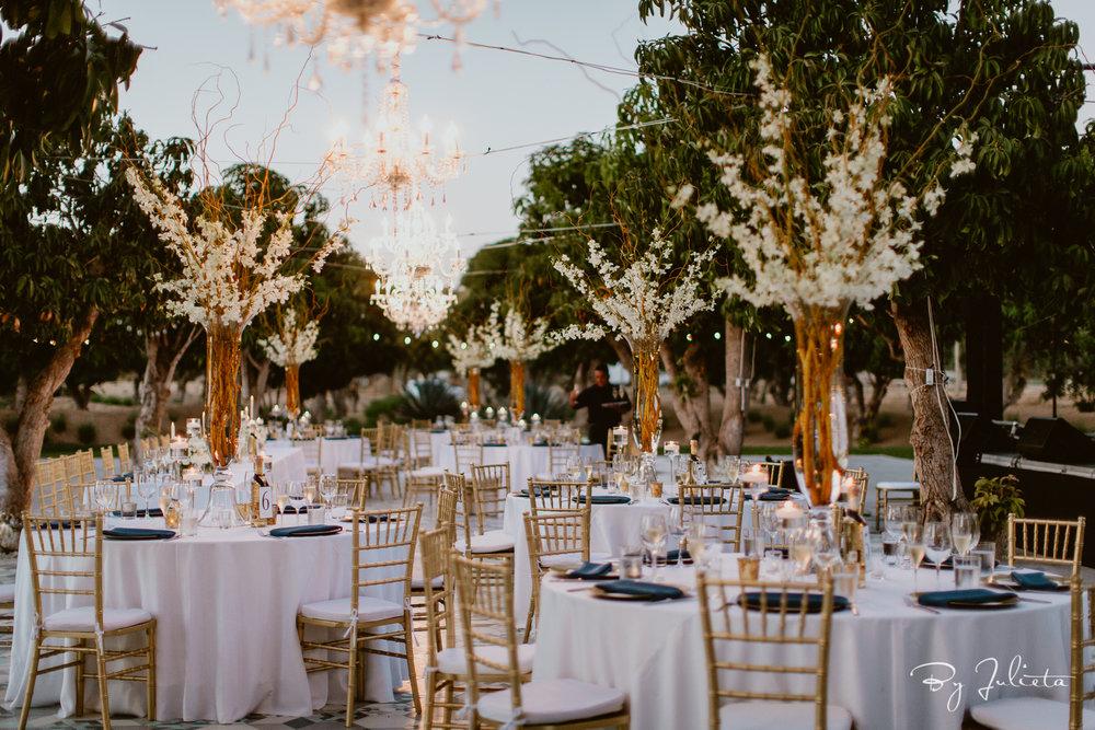 Acre Wedding Cabo. A+Z. Julieta Amezcua Photography. (529 of 681).jpg