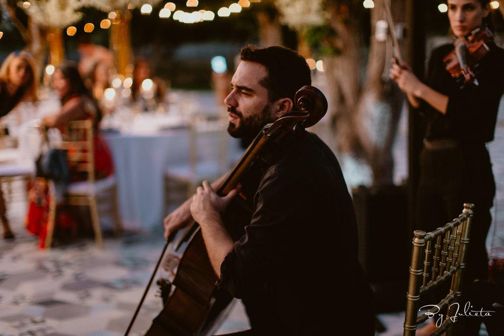 Acre Wedding Cabo. A+Z. Julieta Amezcua Photography. (542 of 681).jpg