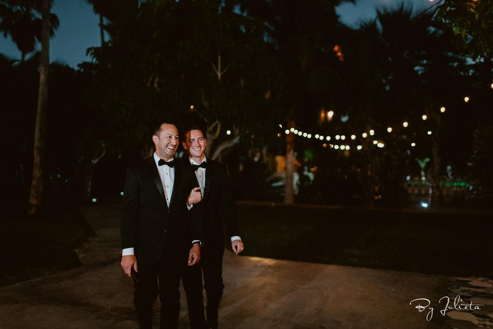 Acre Wedding Cabo. A+Z. Julieta Amezcua Photography. (556 of 681).jpg