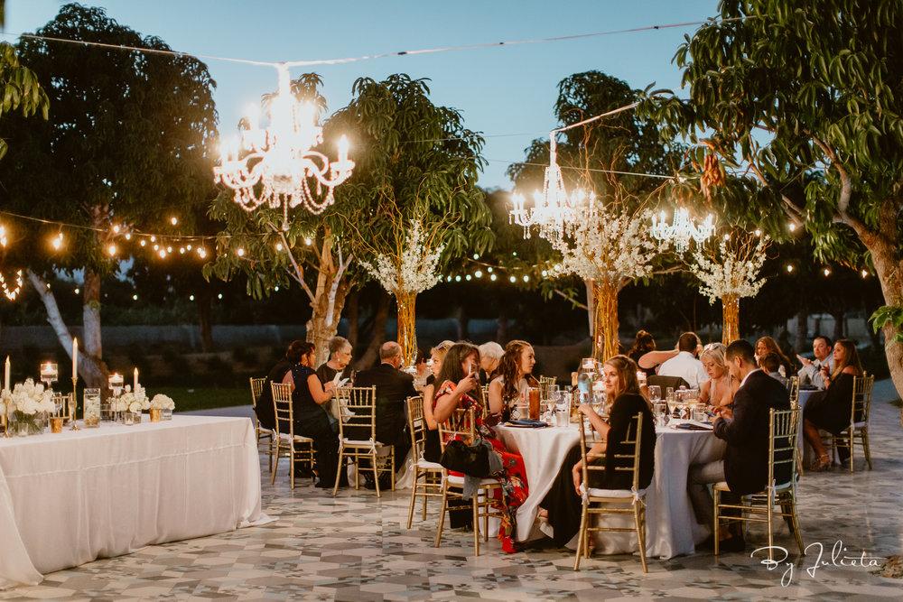 Acre Wedding Cabo. A+Z. Julieta Amezcua Photography. (550 of 681).jpg