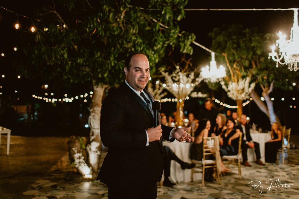 Acre Wedding Cabo. A+Z. Julieta Amezcua Photography. (580 of 681).jpg