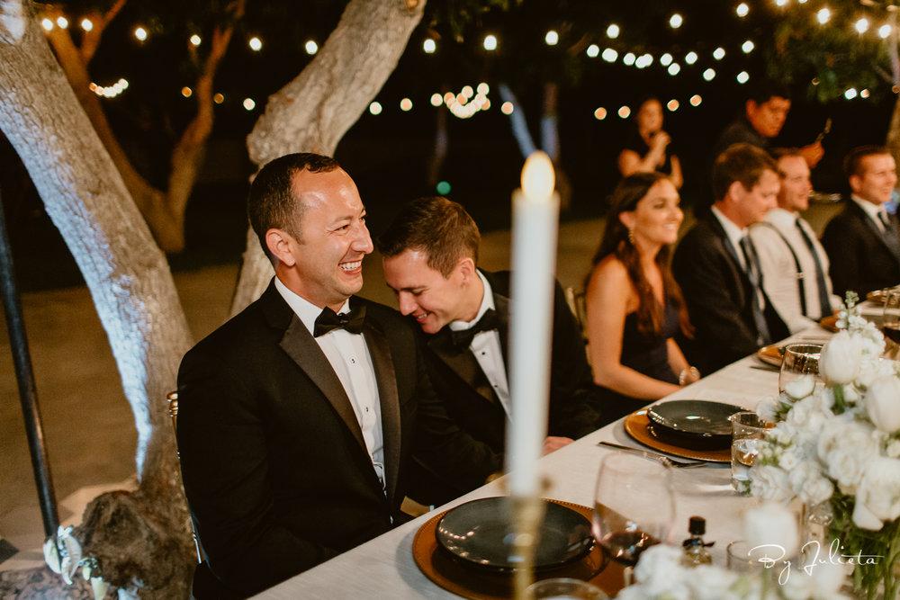 Acre Wedding Cabo. A+Z. Julieta Amezcua Photography. (585 of 681).jpg