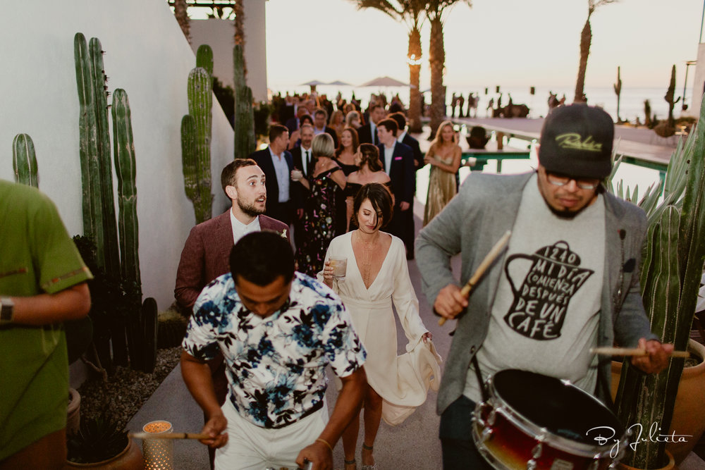 Hotel San Cristobal Baja Wedding. J+M. Julieta Amezcua Photography. (566 of 695).jpg