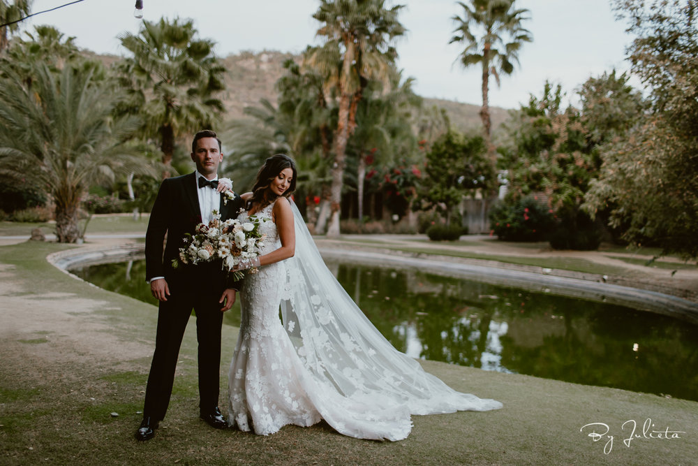 Flora Farms Cabo Wedding. S+N. Julieta Amezcua Photography. (387 of 720).jpg