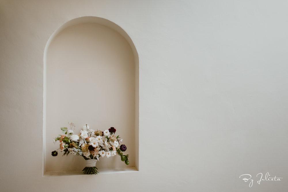 Flora Farms Cabo Wedding. S+N. Julieta Amezcua Photography. (5 of 720).jpg