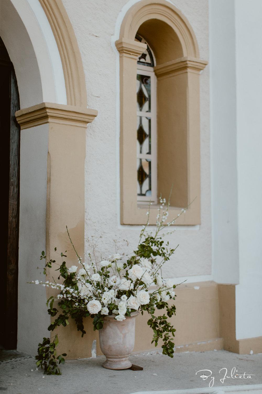 Flora Farms Cabo Wedding. S+N. Julieta Amezcua Photography. (110 of 720).jpg