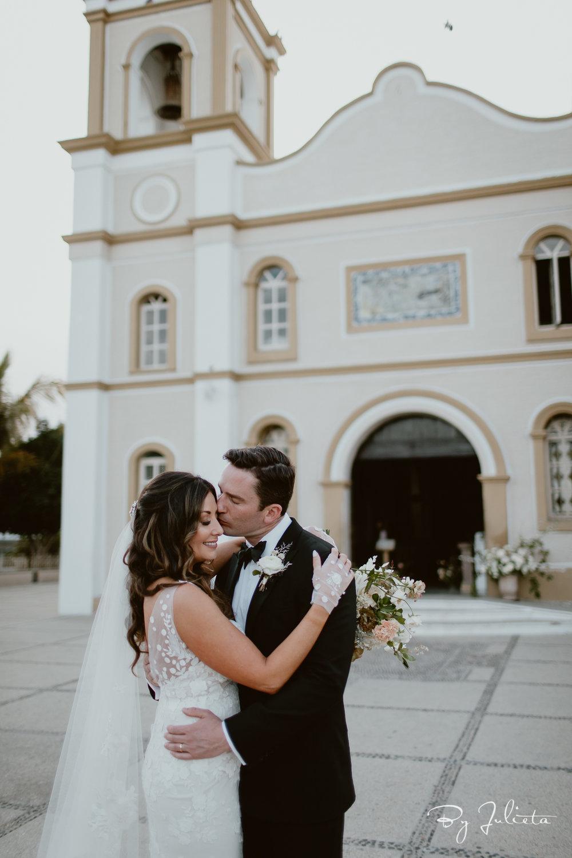 Flora Farms Cabo Wedding. S+N. Julieta Amezcua Photography. (382 of 720).jpg