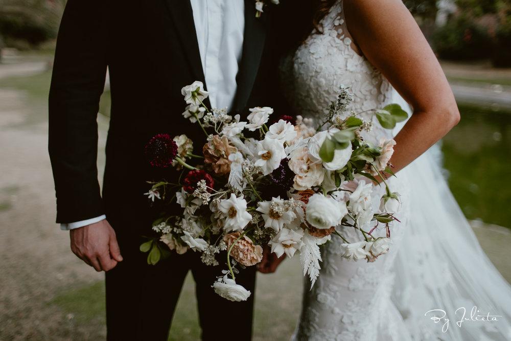 Flora Farms Cabo Wedding. S+N. Julieta Amezcua Photography. (399 of 720).jpg