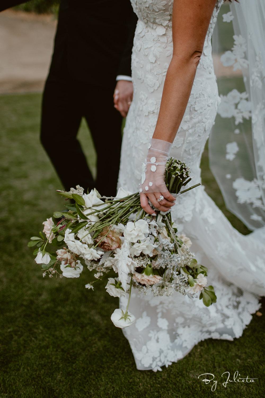 Flora Farms Cabo Wedding. S+N. Julieta Amezcua Photography. (436 of 720).jpg