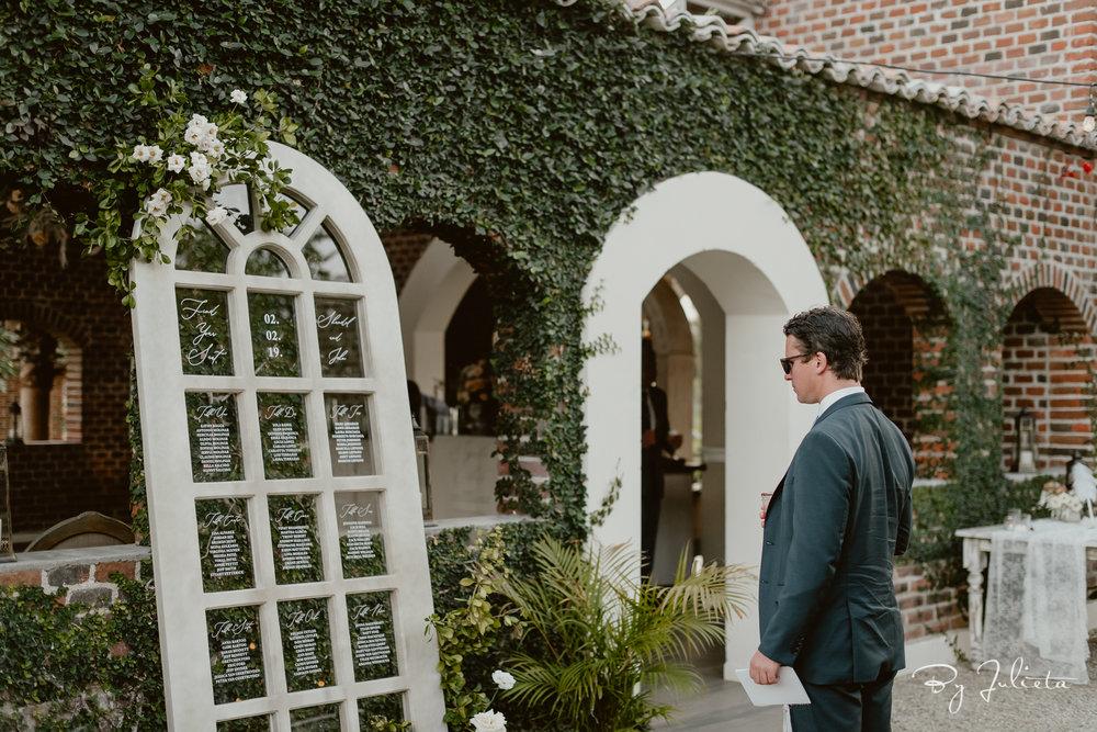 Flora Farms Cabo Wedding. S+N. Julieta Amezcua Photography. (460 of 720).jpg
