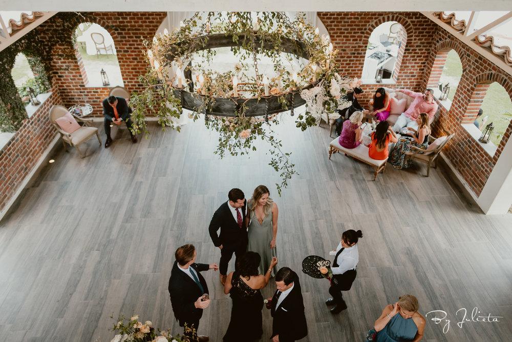 Flora Farms Cabo Wedding. S+N. Julieta Amezcua Photography. (477 of 720).jpg