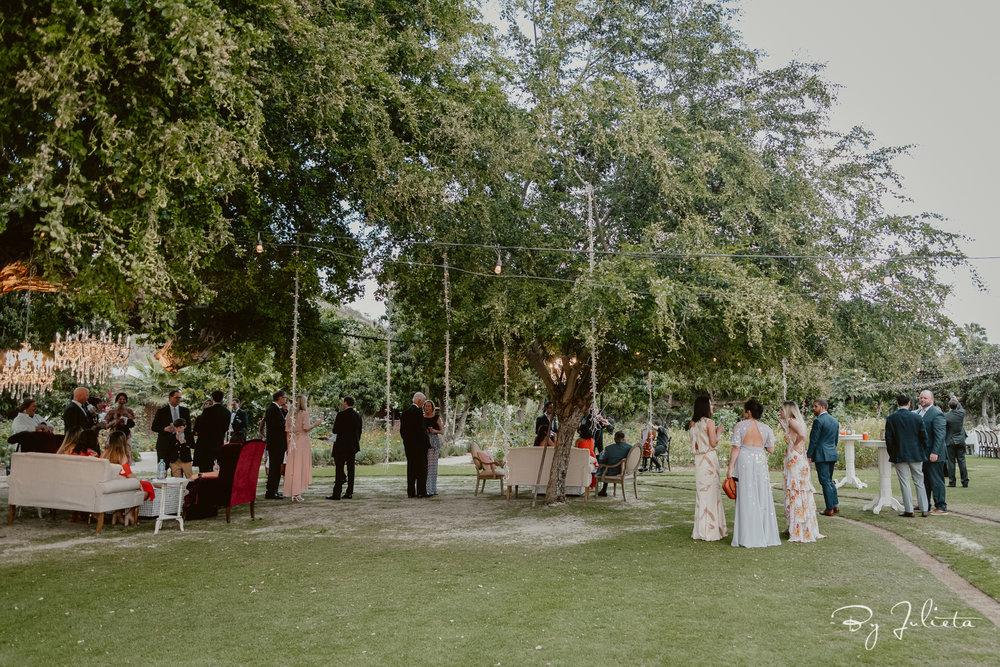 Flora Farms Cabo Wedding. S+N. Julieta Amezcua Photography. (478 of 720).jpg
