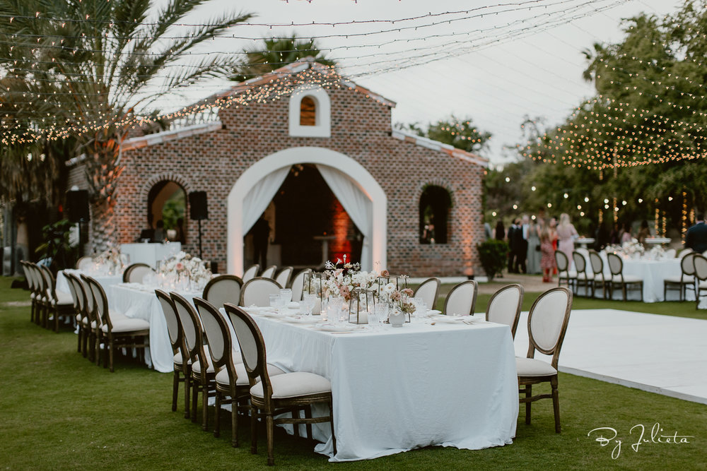 Flora Farms Cabo Wedding. S+N. Julieta Amezcua Photography. (523 of 720).jpg