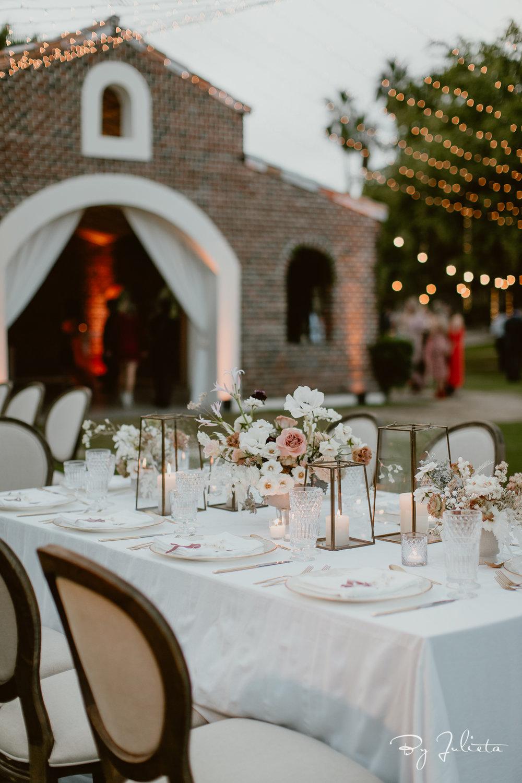 Flora Farms Cabo Wedding. S+N. Julieta Amezcua Photography. (526 of 720).jpg