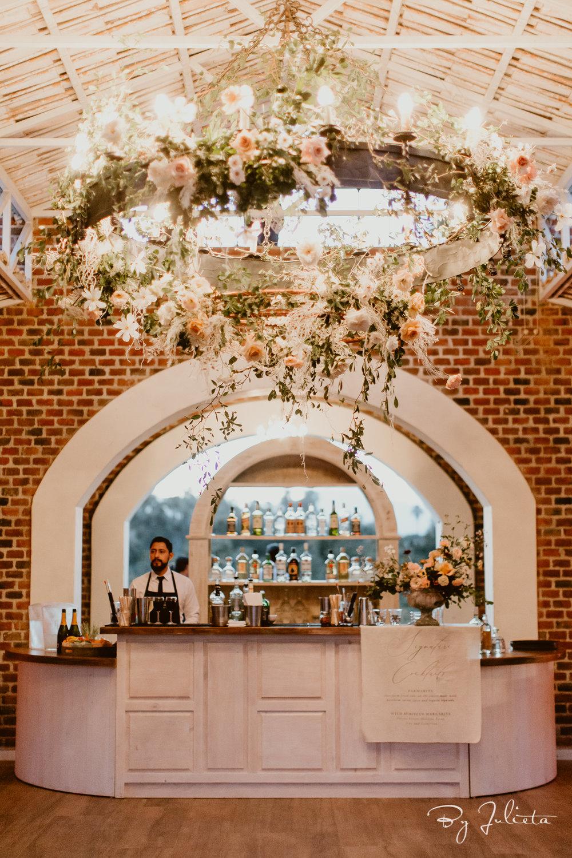 Flora Farms Cabo Wedding. S+N. Julieta Amezcua Photography. (551 of 720).jpg