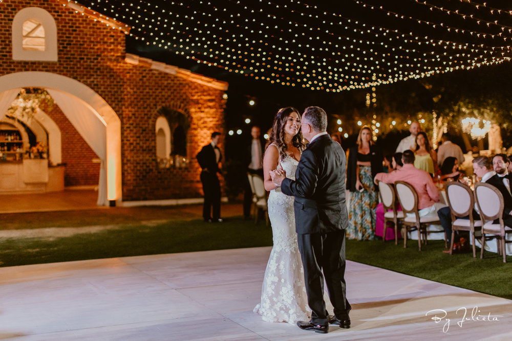 Flora Farms Cabo Wedding. S+N. Julieta Amezcua Photography. (607 of 720).jpg