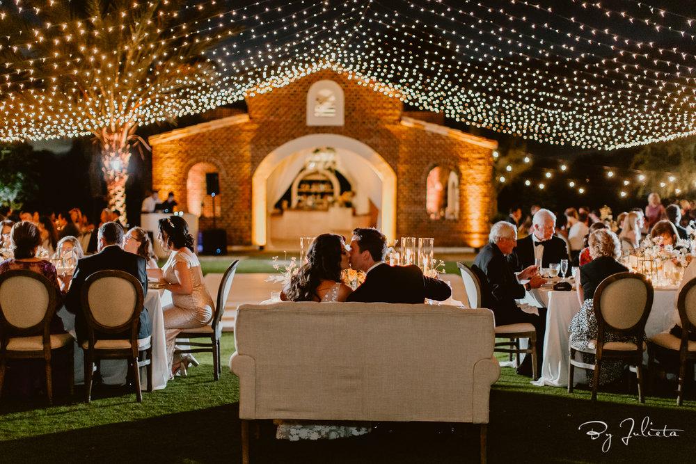 Flora Farms Cabo Wedding. S+N. Julieta Amezcua Photography. (619 of 720).jpg