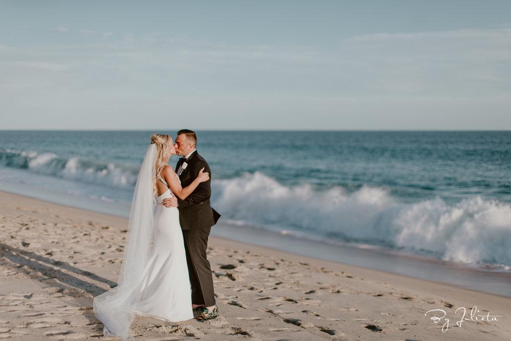 Secrets Wedding Cabo. L+R. Julieta Amezcua Photography. (321 of 667).jpg