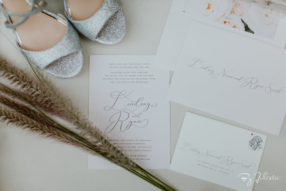 Secrets Wedding Cabo. L+R. Julieta Amezcua Photography. (23 of 667).jpg