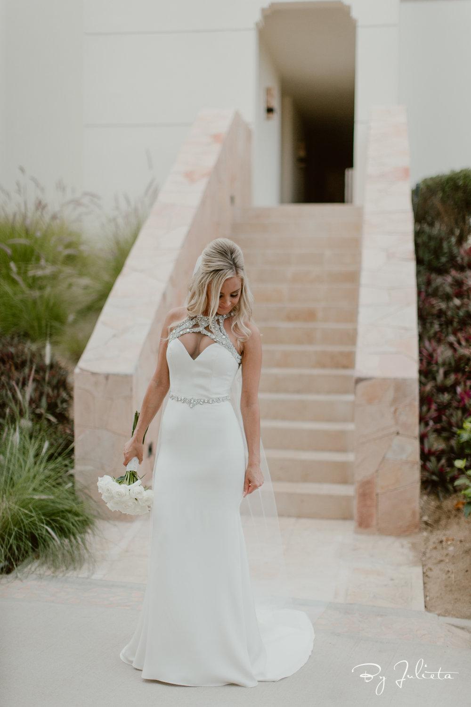 Secrets Wedding Cabo. L+R. Julieta Amezcua Photography. (83 of 667).jpg