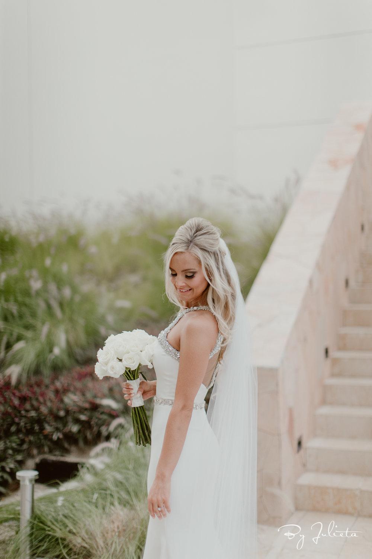 Secrets Wedding Cabo. L+R. Julieta Amezcua Photography. (87 of 667).jpg