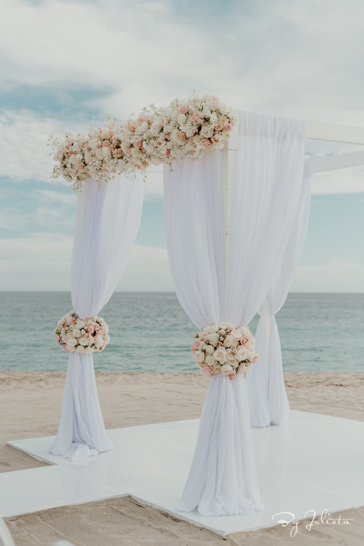 Secrets Wedding Cabo. L+R. Julieta Amezcua Photography. (141 of 667).jpg