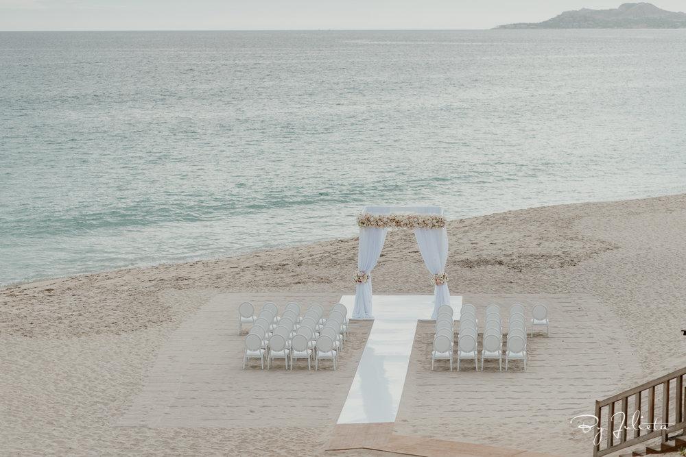 Secrets Wedding Cabo. L+R. Julieta Amezcua Photography. (139 of 667).jpg