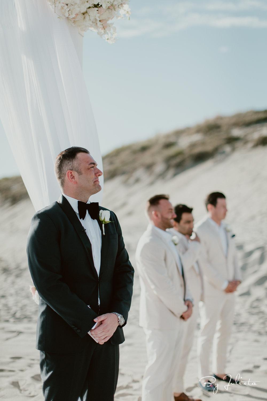 Secrets Wedding Cabo. L+R. Julieta Amezcua Photography. (168 of 667).jpg