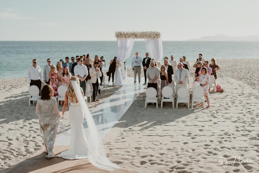 Secrets Wedding Cabo. L+R. Julieta Amezcua Photography. (172 of 667).jpg