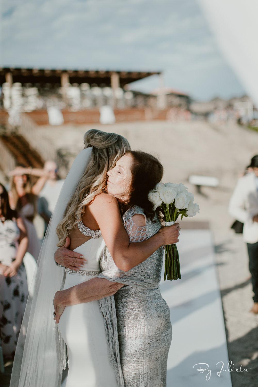 Secrets Wedding Cabo. L+R. Julieta Amezcua Photography. (178 of 667).jpg