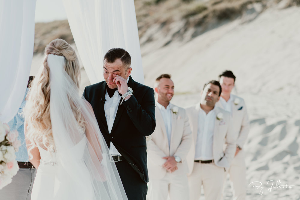 Secrets Wedding Cabo. L+R. Julieta Amezcua Photography. (183 of 667).jpg